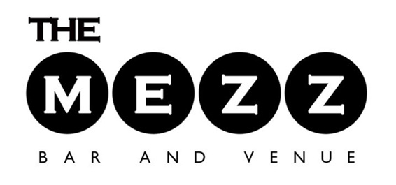 The Mezz Logo